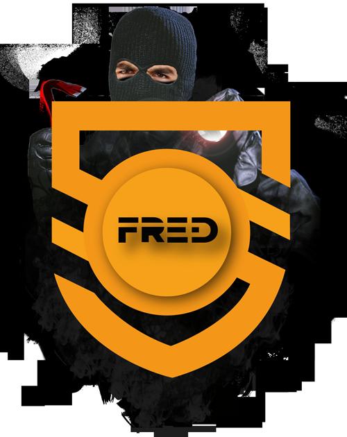 Suritec Graz Logo